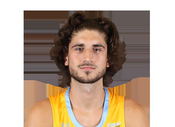 https://a.espncdn.com/i/headshots/mens-college-basketball/players/full/4397406.png