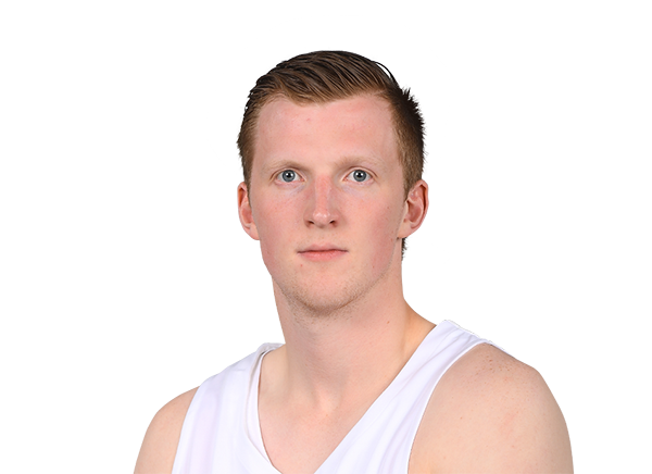 https://a.espncdn.com/i/headshots/mens-college-basketball/players/full/4397417.png