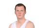 https://a.espncdn.com/i/headshots/mens-college-basketball/players/full/4397417.png