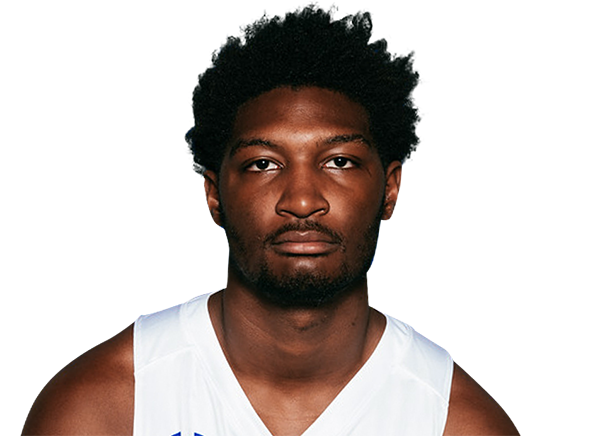 https://a.espncdn.com/i/headshots/mens-college-basketball/players/full/4397418.png