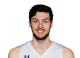 https://a.espncdn.com/i/headshots/mens-college-basketball/players/full/4397419.png