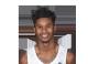 https://a.espncdn.com/i/headshots/mens-college-basketball/players/full/4397420.png