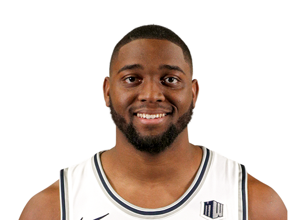 https://a.espncdn.com/i/headshots/mens-college-basketball/players/full/4397422.png