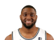 https://a.espncdn.com/i/headshots/mens-college-basketball/players/full/4397422.png