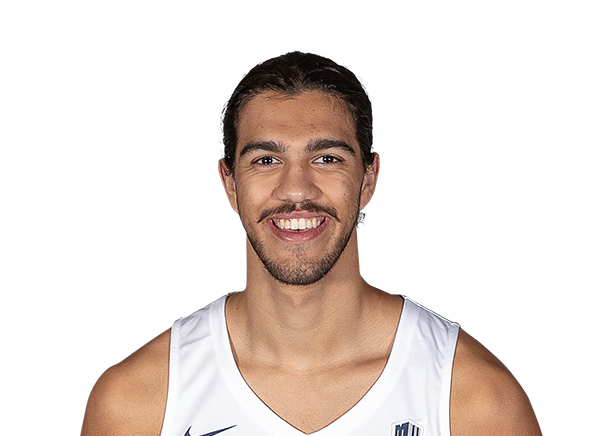 https://a.espncdn.com/i/headshots/mens-college-basketball/players/full/4397423.png