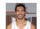 https://a.espncdn.com/i/headshots/mens-college-basketball/players/full/4397423.png