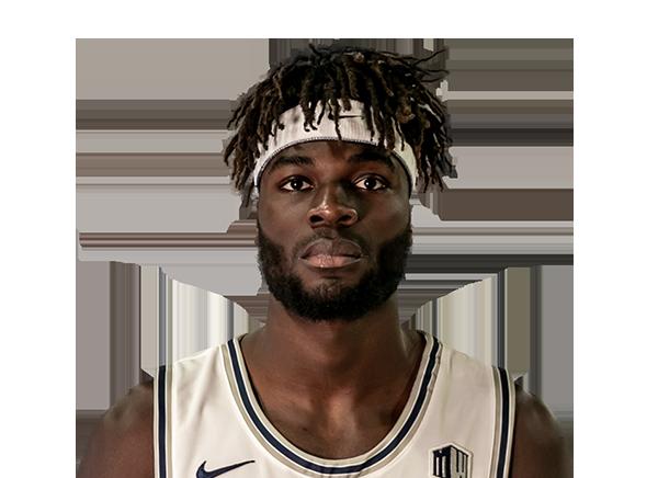 https://a.espncdn.com/i/headshots/mens-college-basketball/players/full/4397424.png