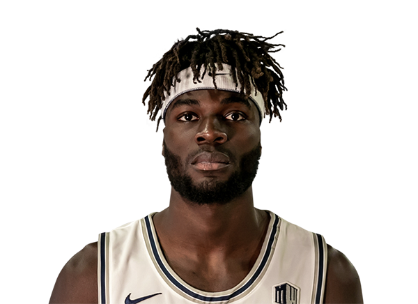 https://a.espncdn.com/i/headshots/mens-college-basketball/players/full/4397424.png