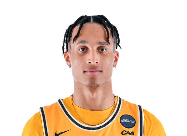 https://a.espncdn.com/i/headshots/mens-college-basketball/players/full/4397425.png