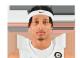 https://a.espncdn.com/i/headshots/mens-college-basketball/players/full/4397425.png