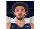 https://a.espncdn.com/i/headshots/mens-college-basketball/players/full/4397426.png
