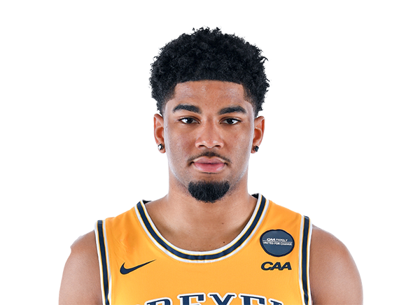 https://a.espncdn.com/i/headshots/mens-college-basketball/players/full/4397427.png