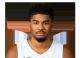 https://a.espncdn.com/i/headshots/mens-college-basketball/players/full/4397427.png