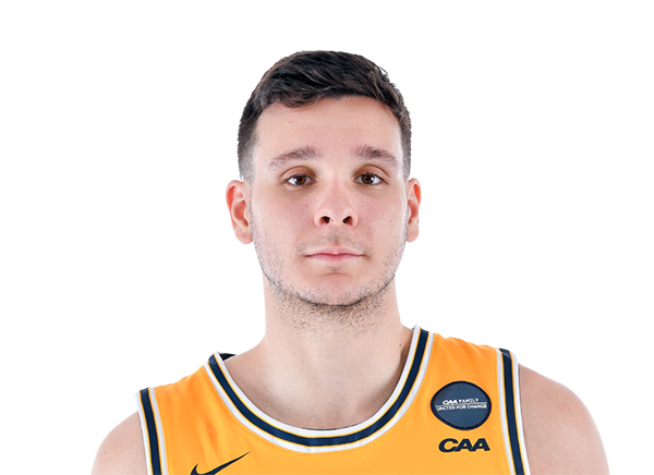 https://a.espncdn.com/i/headshots/mens-college-basketball/players/full/4397428.png