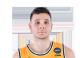 https://a.espncdn.com/i/headshots/mens-college-basketball/players/full/4397428.png