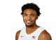 https://a.espncdn.com/i/headshots/mens-college-basketball/players/full/4397433.png