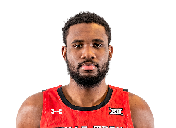 https://a.espncdn.com/i/headshots/mens-college-basketball/players/full/4397435.png