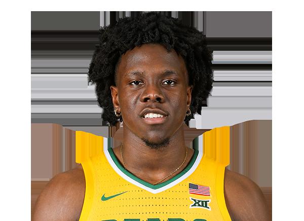 https://a.espncdn.com/i/headshots/mens-college-basketball/players/full/4397436.png
