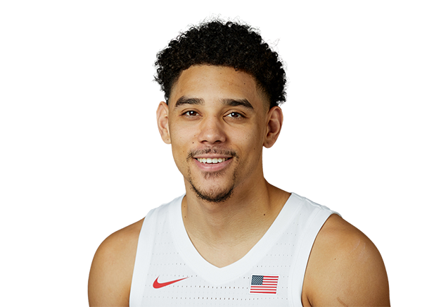 https://a.espncdn.com/i/headshots/mens-college-basketball/players/full/4397437.png