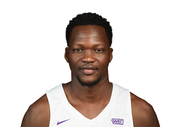 https://a.espncdn.com/i/headshots/mens-college-basketball/players/full/4397439.png