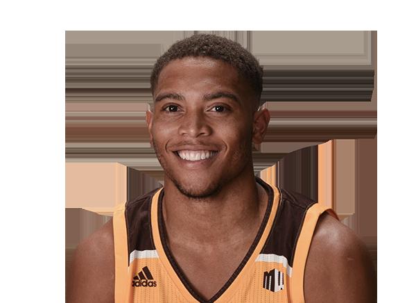 https://a.espncdn.com/i/headshots/mens-college-basketball/players/full/4397441.png