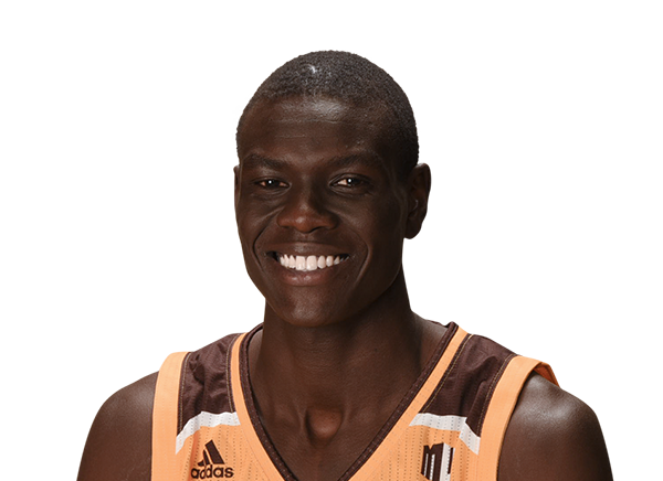 https://a.espncdn.com/i/headshots/mens-college-basketball/players/full/4397442.png