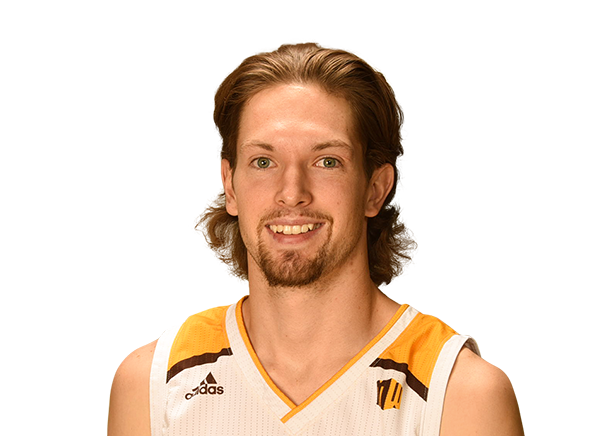 https://a.espncdn.com/i/headshots/mens-college-basketball/players/full/4397443.png