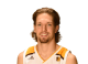 https://a.espncdn.com/i/headshots/mens-college-basketball/players/full/4397443.png