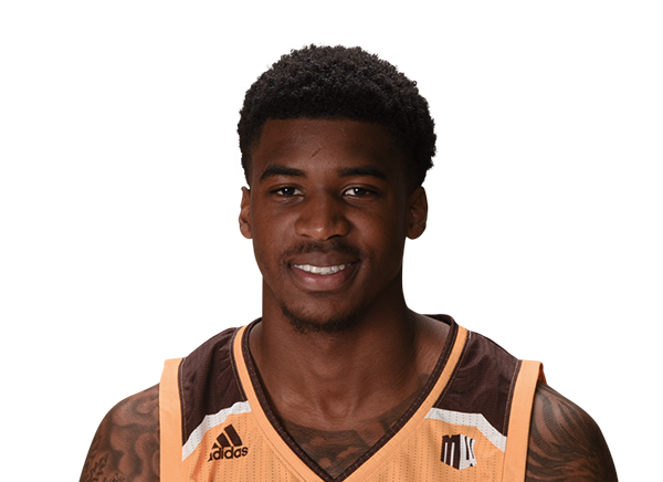 https://a.espncdn.com/i/headshots/mens-college-basketball/players/full/4397444.png