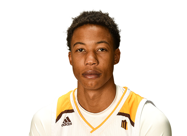 https://a.espncdn.com/i/headshots/mens-college-basketball/players/full/4397445.png