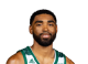 https://a.espncdn.com/i/headshots/mens-college-basketball/players/full/4397446.png
