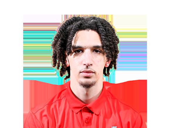 https://a.espncdn.com/i/headshots/mens-college-basketball/players/full/4397447.png