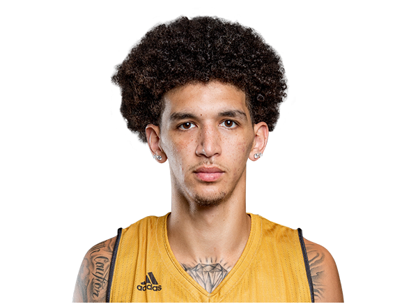 https://a.espncdn.com/i/headshots/mens-college-basketball/players/full/4397447.png