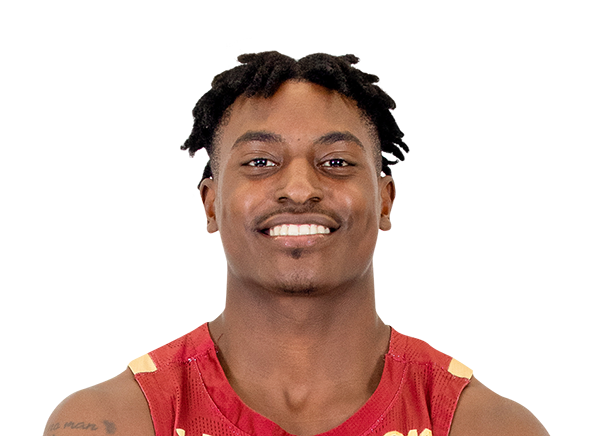 https://a.espncdn.com/i/headshots/mens-college-basketball/players/full/4397455.png