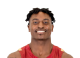https://a.espncdn.com/i/headshots/mens-college-basketball/players/full/4397455.png