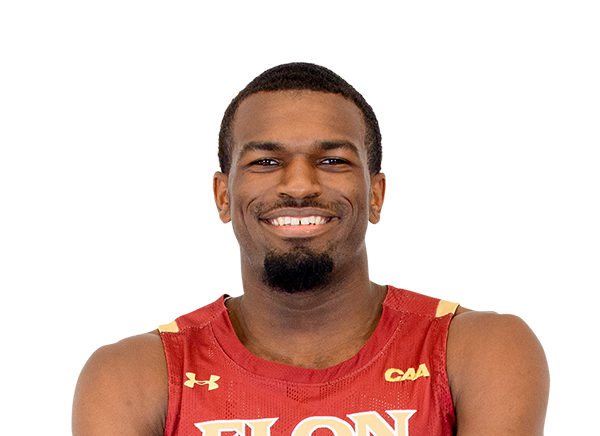 https://a.espncdn.com/i/headshots/mens-college-basketball/players/full/4397456.png