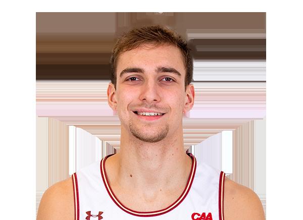 https://a.espncdn.com/i/headshots/mens-college-basketball/players/full/4397457.png