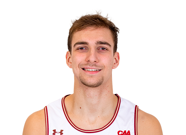 https://a.espncdn.com/i/headshots/mens-college-basketball/players/full/4397457.png