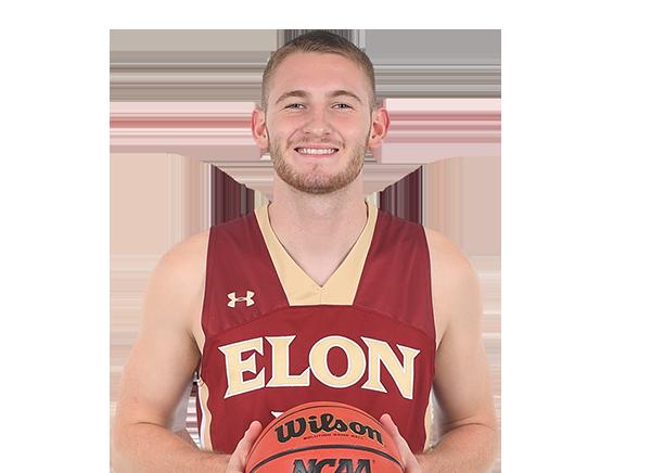 https://a.espncdn.com/i/headshots/mens-college-basketball/players/full/4397458.png