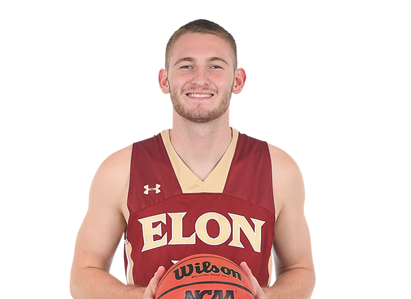 https://a.espncdn.com/i/headshots/mens-college-basketball/players/full/4397458.png