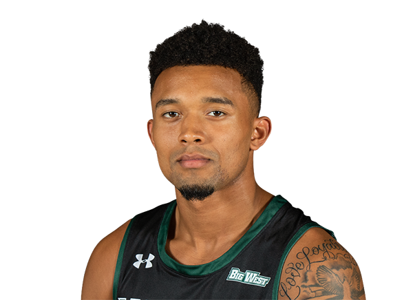 https://a.espncdn.com/i/headshots/mens-college-basketball/players/full/4397459.png