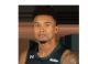 https://a.espncdn.com/i/headshots/mens-college-basketball/players/full/4397459.png