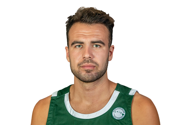 https://a.espncdn.com/i/headshots/mens-college-basketball/players/full/4397460.png