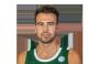 https://a.espncdn.com/i/headshots/mens-college-basketball/players/full/4397460.png
