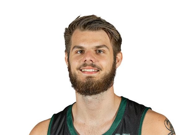 https://a.espncdn.com/i/headshots/mens-college-basketball/players/full/4397461.png