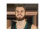 https://a.espncdn.com/i/headshots/mens-college-basketball/players/full/4397461.png
