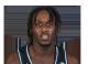 https://a.espncdn.com/i/headshots/mens-college-basketball/players/full/4397462.png