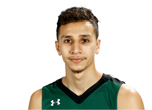 https://a.espncdn.com/i/headshots/mens-college-basketball/players/full/4397463.png