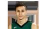 https://a.espncdn.com/i/headshots/mens-college-basketball/players/full/4397463.png