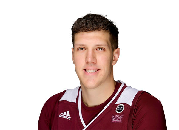 https://a.espncdn.com/i/headshots/mens-college-basketball/players/full/4397464.png